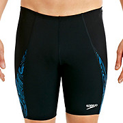 Speedo TurboSprint Placement Jammer AW13
